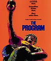 the-program-movie-poster-1993-1010247623