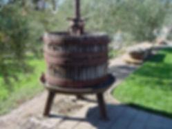 Wine Press side view.JPG