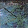 TimWeisberg.jpg