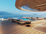 Sinot AQUA_BEACH DECK OUTDOOR LOUNGE_01.