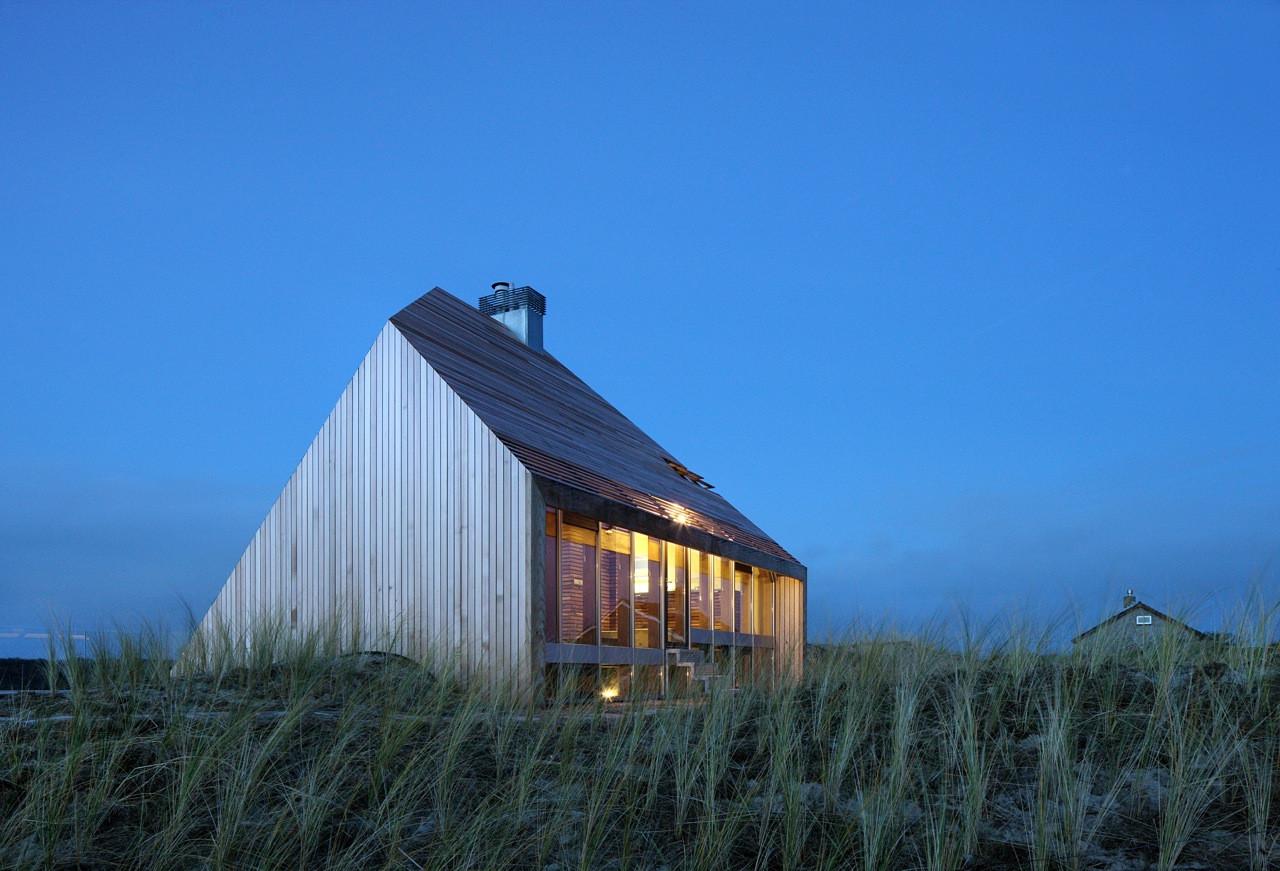 007 beachhouse JK.jpg