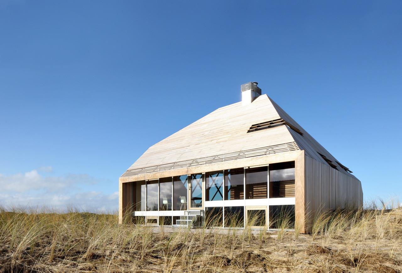 002 beachhouse JK.jpg