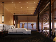 Sinot AQUA_OWNER'S PAVILION_BEDROOM.jpg