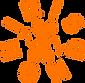 Logo Iris.png