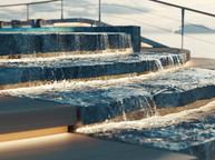 Sinot AQUA_EXTERIOR WATER CASCADE.jpg