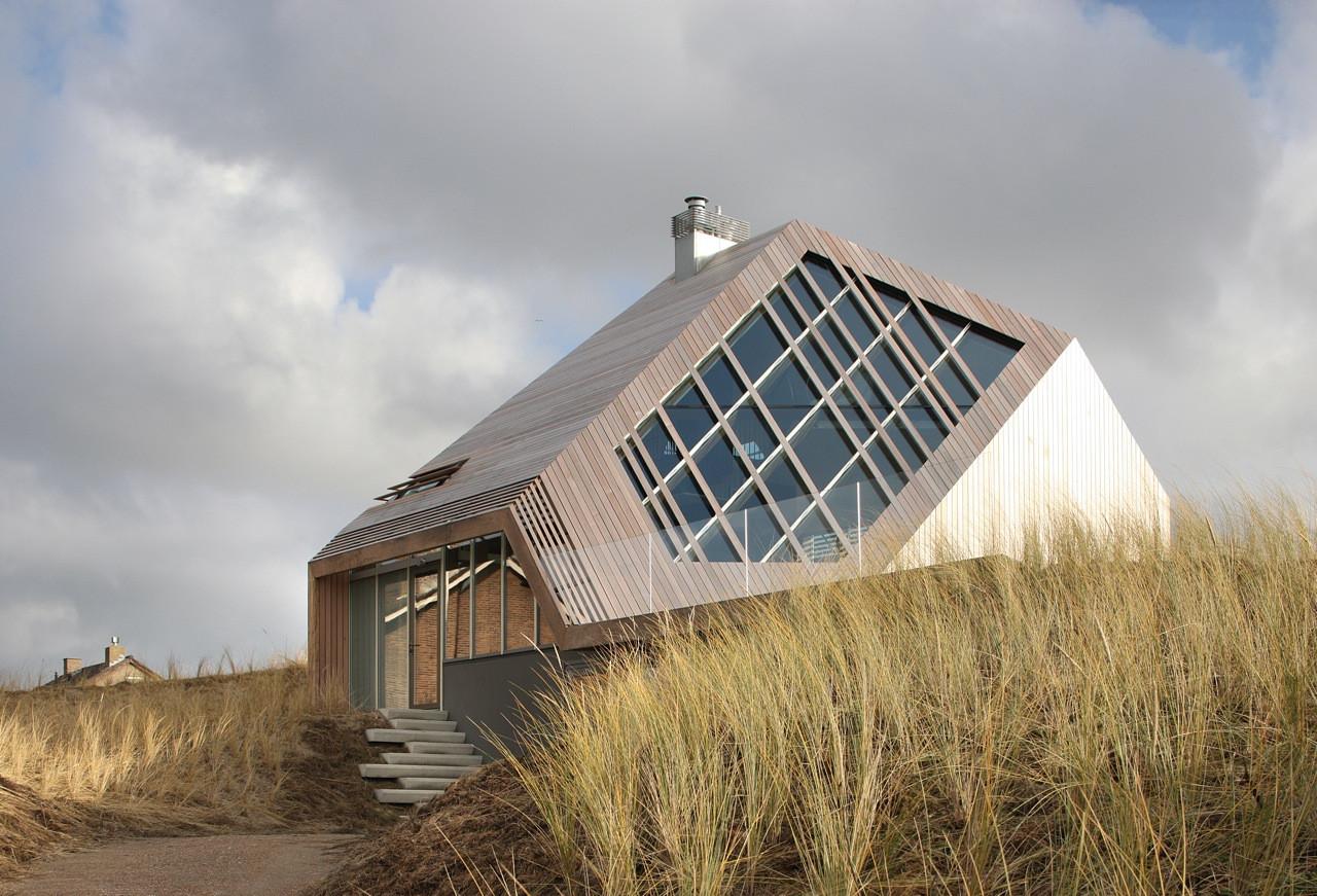 005 beachhouse JK.jpg