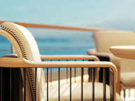 Sinot AQUA_BEACH DECK OUTDOOR LOUNGE_02.