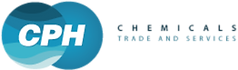 logo CPH_edited.png