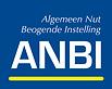 anbi-logo.png