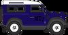 oie_transparent kopie 2 Carabinieri Logo