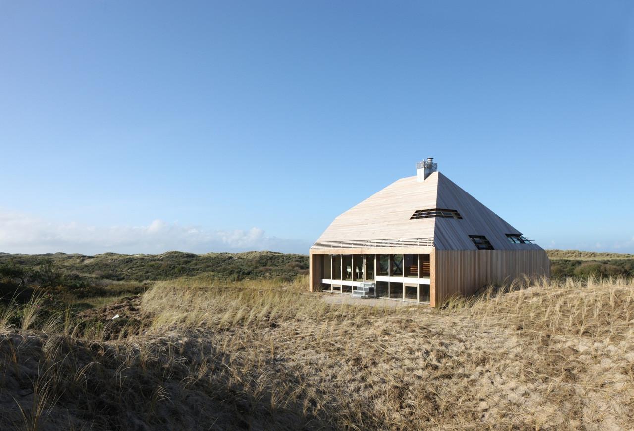 001 beachhouse JK.jpg