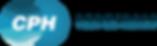 logo CPH.png
