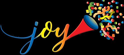 Choose Joy.png