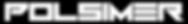 Black logo polsimer.png