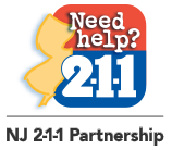 211 New Jersey.png