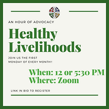 Hour of Advocacy  Healthy Livelihoods.png