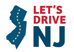 Let's Drive Logo.png