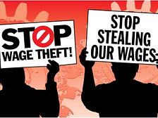 Stop Wage Theft.png