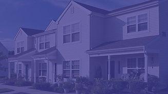 l_20131125-ethel-lawrence-homes-1200-1-1