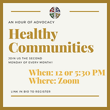 Hour of Advocacy  Healthy Communities.png