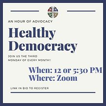 Hour of Advocacy  Healthy Democracy.png