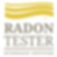 Why Test for Radon - EPA guidelines