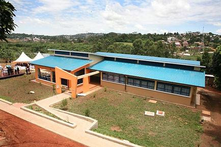 nurture-africa-health-centre.jpg