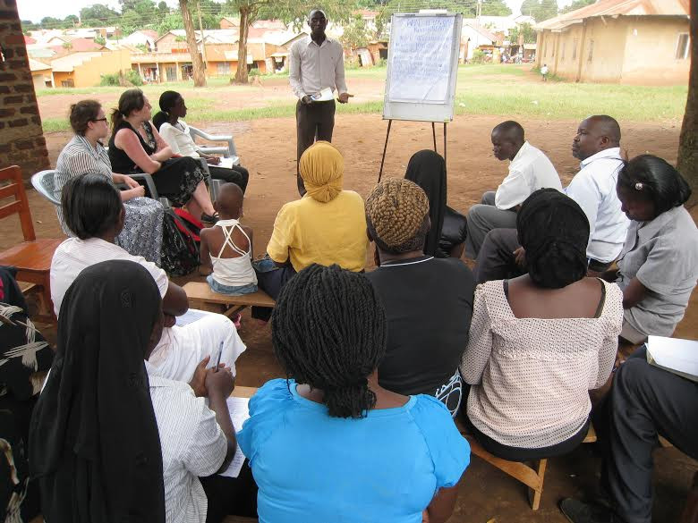 Child Protection Workshop.jpg