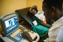 Nurture Africa Maternity