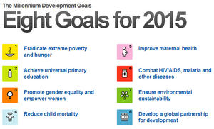MDGs.PNG