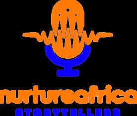 Logo_nurtureafrica_storytellers.png