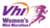 Vhi-Womens-Mini-Maratho-Logo-2.png