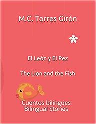 El Leon.jpg
