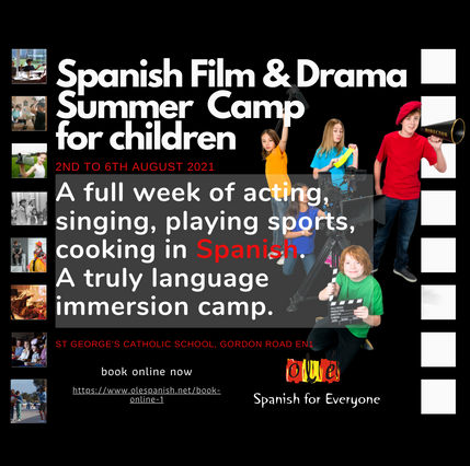 Copy of Spanish Film & Drama Summer Camp.png