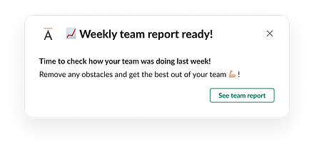 weekly report ready.png