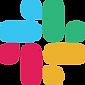 Slack logo (new).png
