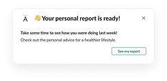 personal weekly report ready.png