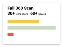 360 scan.png