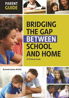 bridging the gap between school and home