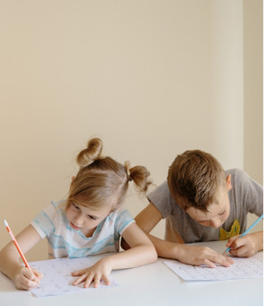 Homework Help for Academic Success