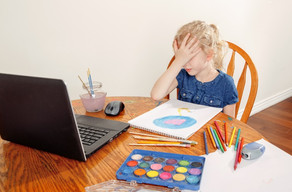 How to Make the Most of Your Child's E-Learning Experience