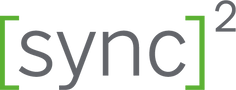 Logo_15_39.5.png