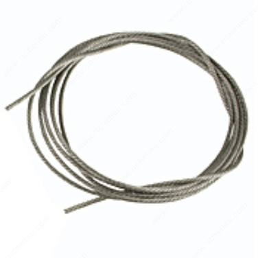 RIC Steel Cables.jpg