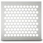 AG203 Honeycomb