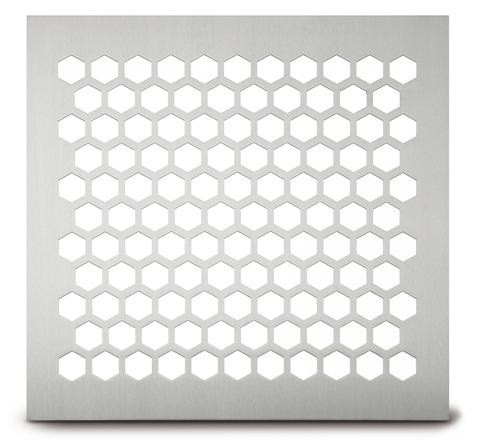 #203 Honeycomb
