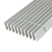 AG40_Core_Aluminum_Satin_4x6_blade_profi