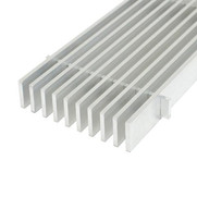 AG10_Core_Aluminum_Satin_4x6_blade_profi