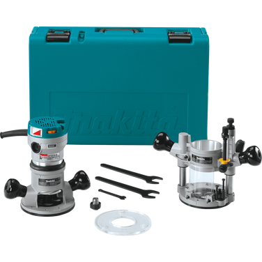 Makita RF1101KIT2