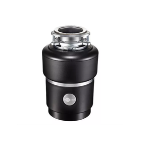ISE PRO 750 Pro Faucet