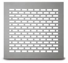 ArchGrille_215_Brick_0-25x1-0_large.jpg